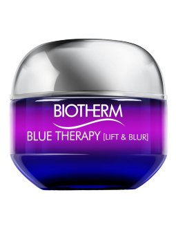 Biotherm Blue Therapy Face Cream 50 ml