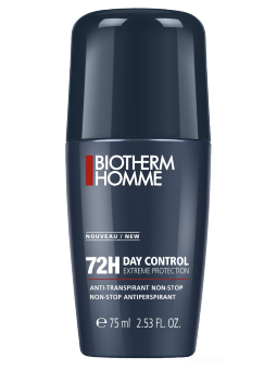 Biotherm Day Control 72h Deo Roll-On 75 ml
